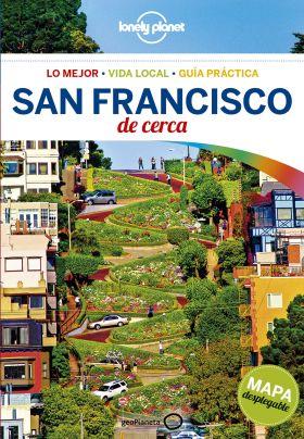 SAN FRANCISCO DE CERCA 4
