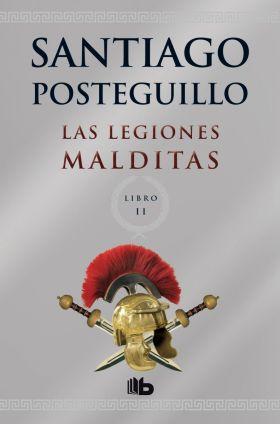 LEGIONES MALDITAS, LAS