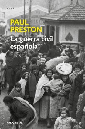 LA GUERRA CIVIL ESPAÑOLA (EDICION ACTUALIZADA)