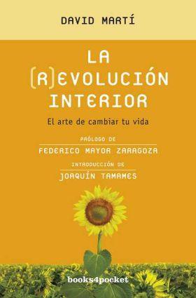 EVOLUCION INTERIOR,LA B4P