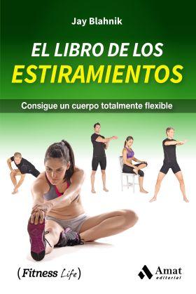 EL LIBRO DE LOS ESTIRAMIENTOS