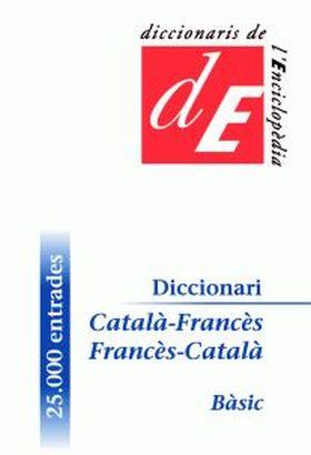 FRANCES-CATALA, BASIC