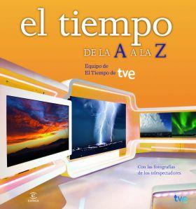 EL TIEMPO DE LA A A LA Z