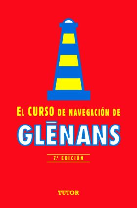EL CURSO DE NAVEGACION DE GLENANS
