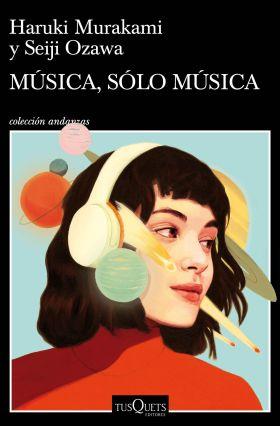 MUSICA, SOLO MUSICA