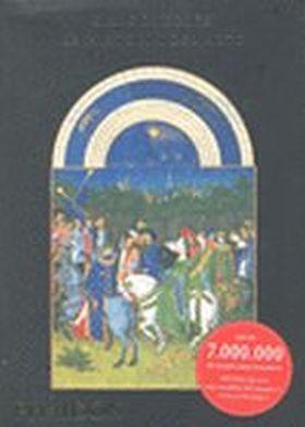 LA HISTORIA DEL ARTE 16 EDICION E H GOMBRICH