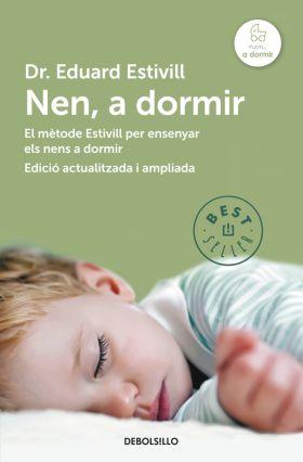 NEN, A DORMIR (ED. AMPLIADA)