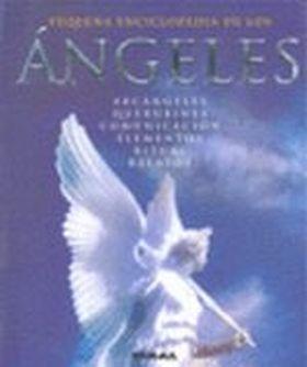 ANGELES (PEQUEÑA ENCICLOPEDIA)