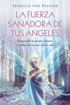 FUERZA SANADORA DE TUS ANGELES,LA