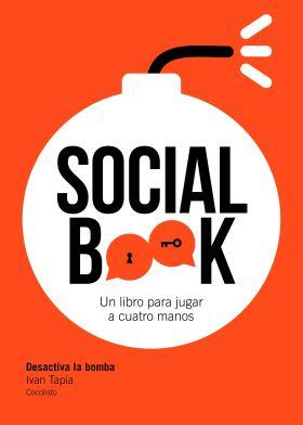 SOCIAL BOOK