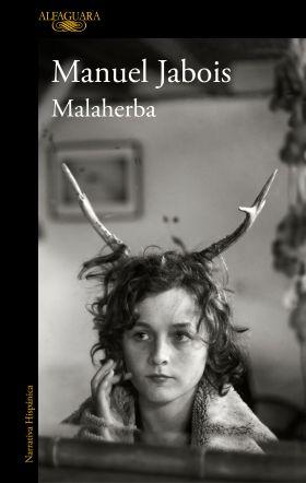 MALAHERBA