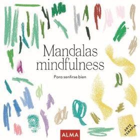 MANDALAS MINDFULNESS (COL. HOBBIES)
