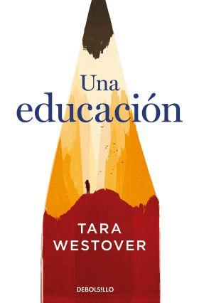 UNA EDUCACION