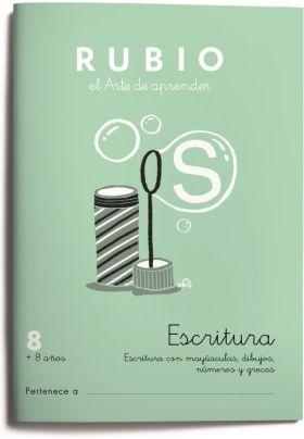 ESCRITURA 8