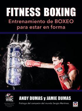 FITNESS BOXING. ENTRENAMIENTO DE BOXEO PARA ESTAR