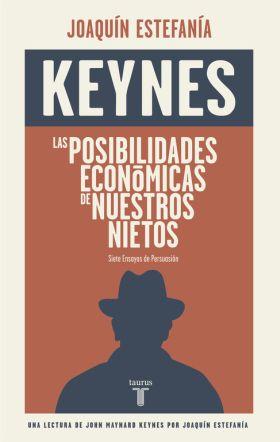 POSIBILIDADES ECONOMICAS DE NU
