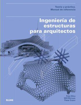 INGENIERIA DE ESTRUCTURAS PARA ARQUITECTOS
