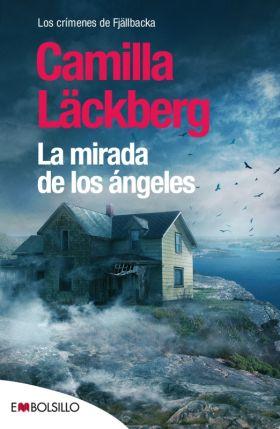 LA MIRADA DE LOS ANGELES