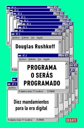 PROGRAMA O SER?S PROGRAMADO