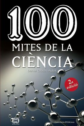 100 MITES DE LA CIENCIA