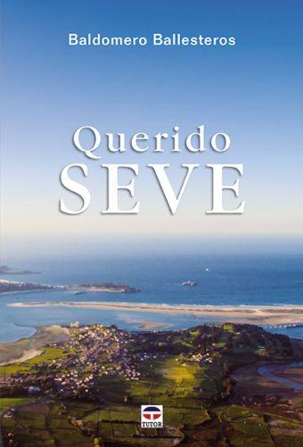 QUERIDO SEVE