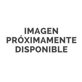 AGENDA BOLSILLO 2020 MARIA HESSE