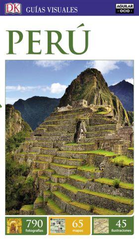 PERU (GUIAS VISUALES)