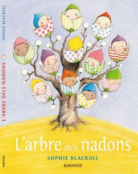L ARBRE DEL NADONS