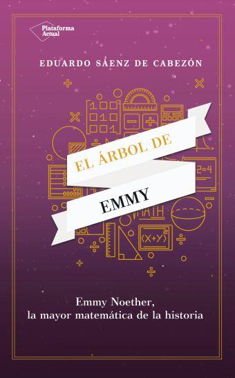 EL ARBOL DE EMMY