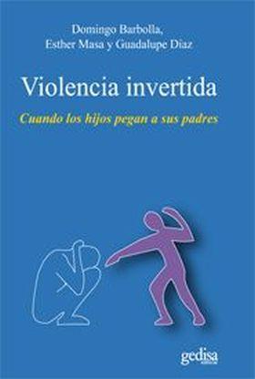 VIOLENCIA INVERTIDA
