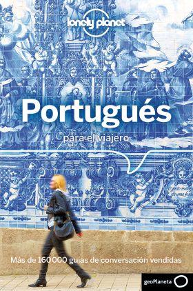 PORTUGUES PARA EL VIAJERO 3