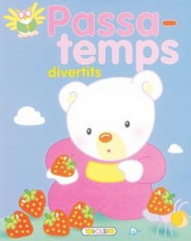 PASSA-TEMPS