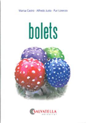 BOLETS