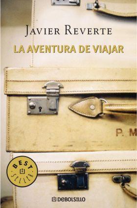 AVENTURA DE VIAJAR,LA BEST523