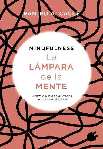 MINDFULNESS. LA LAMPARA