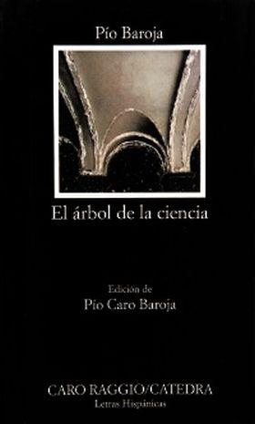 ARBOL DE LA CIENCIA, EL