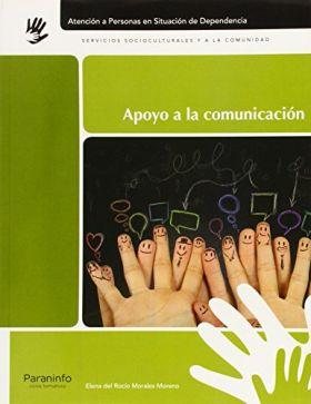 APOYO A LA COMUNICACION 14 CFGM
