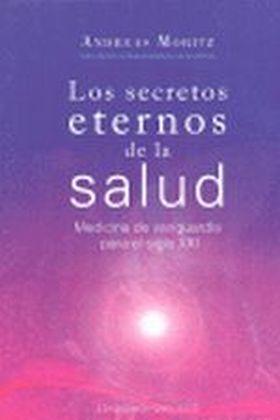 SECRETOS ETERNOS DE LA SALUD