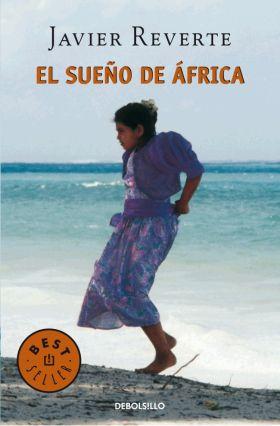 EL SUEÑO DE AFRICA