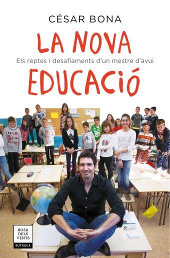 LA NOVA EDUCACIO