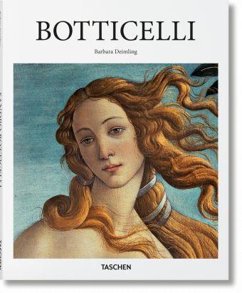 BOTTICELLI (ES)