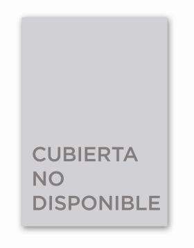 DESCUBRE CON TADEO: DE DINOPOLIS AL GRAN TELESCOPI
