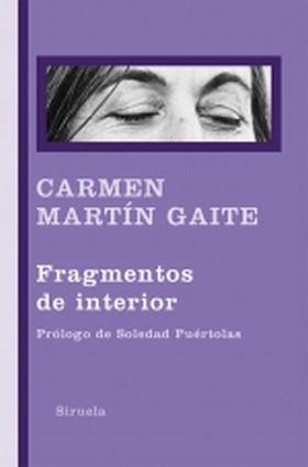 FRAGMENTOS DE INTERIOR LT-297