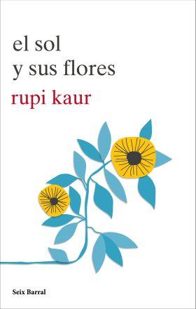 SOL Y SUS FLORES, EL