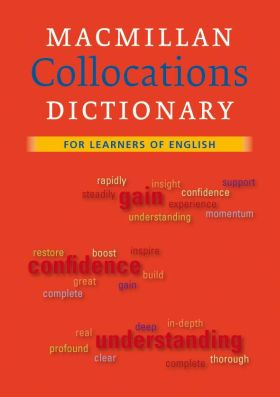 COLLOCATIONS DICTIONARY