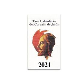 TACO 2021-CLÁSICO SIN IMÁN