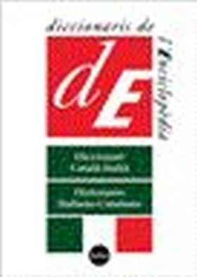 ITALIANO - CATALAN (MINI)