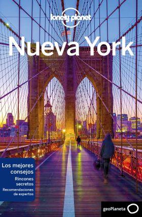 NUEVA YORK 9
