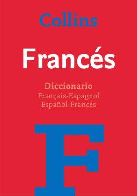 BASICO FRANCES - DICCIONARIO