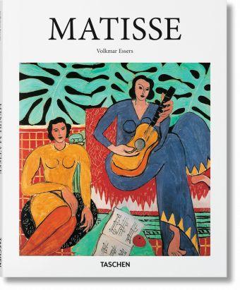MATISSE (ES)